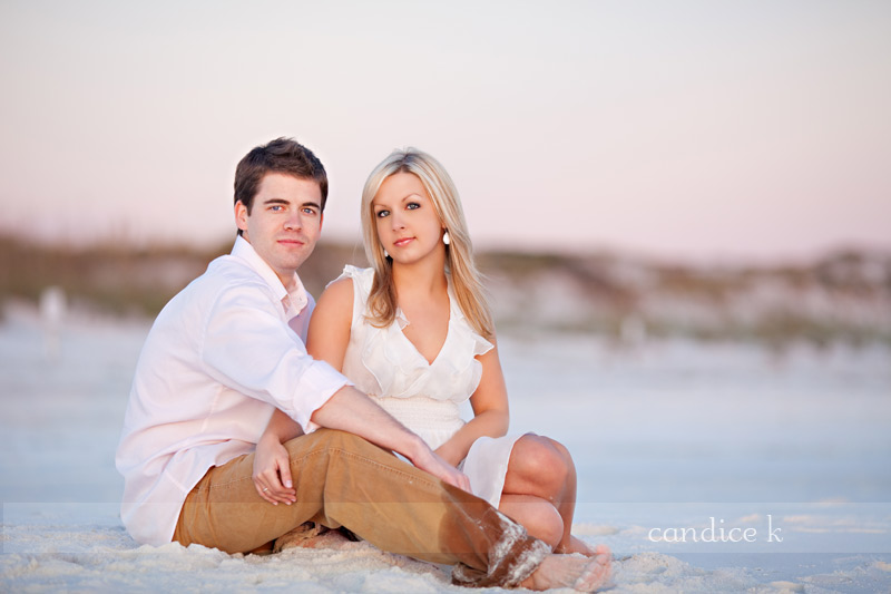 best destin wedding photographer