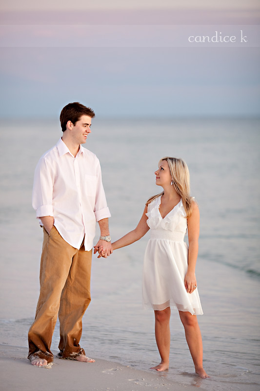 fort walton beach photographer