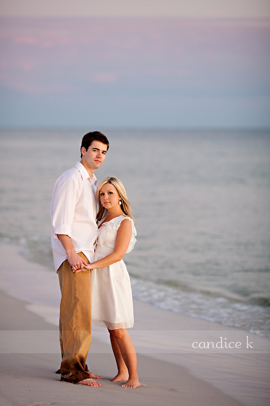 30A Wedding photo