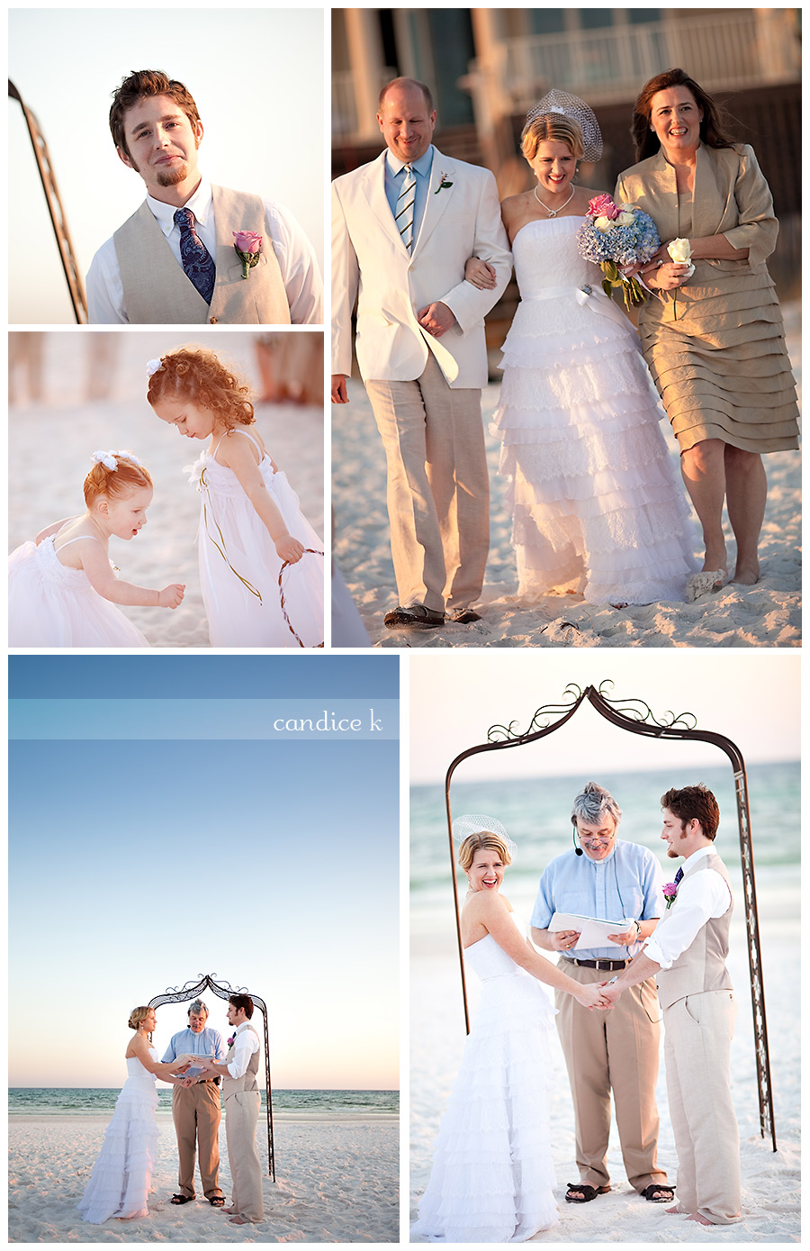 best_beach_wedding_photographer