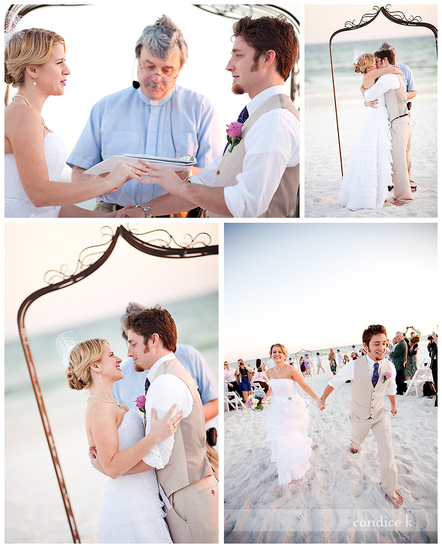 hawaii_wedding_photographer