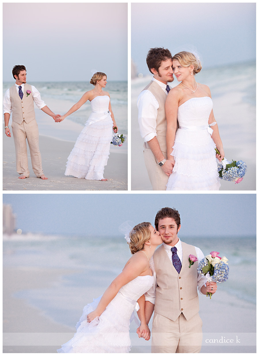 sanibel_destination_wedding