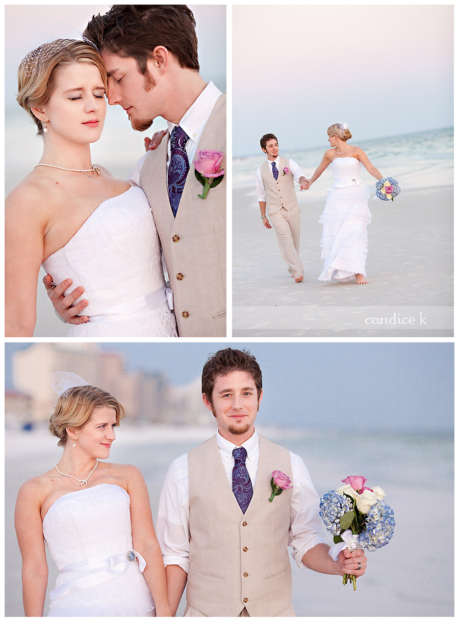 sarasota_beach_wedding