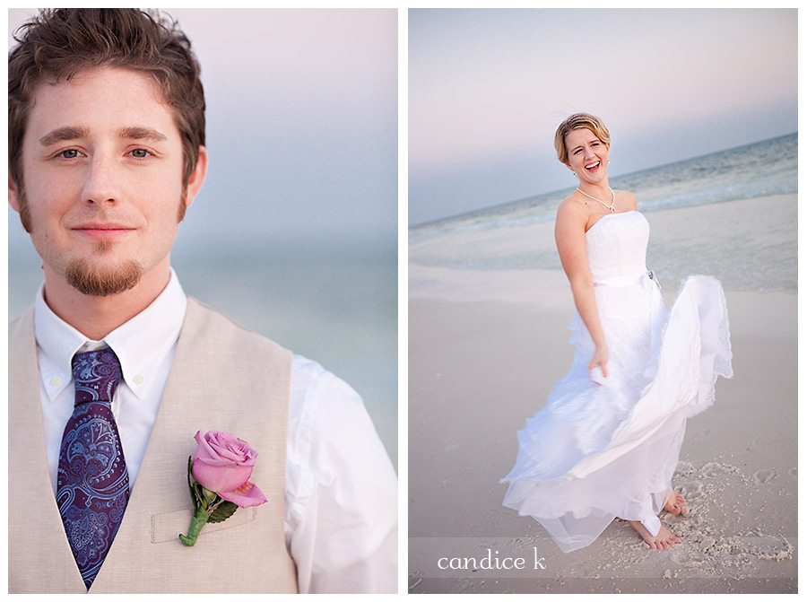siesta_key_wedding_photography