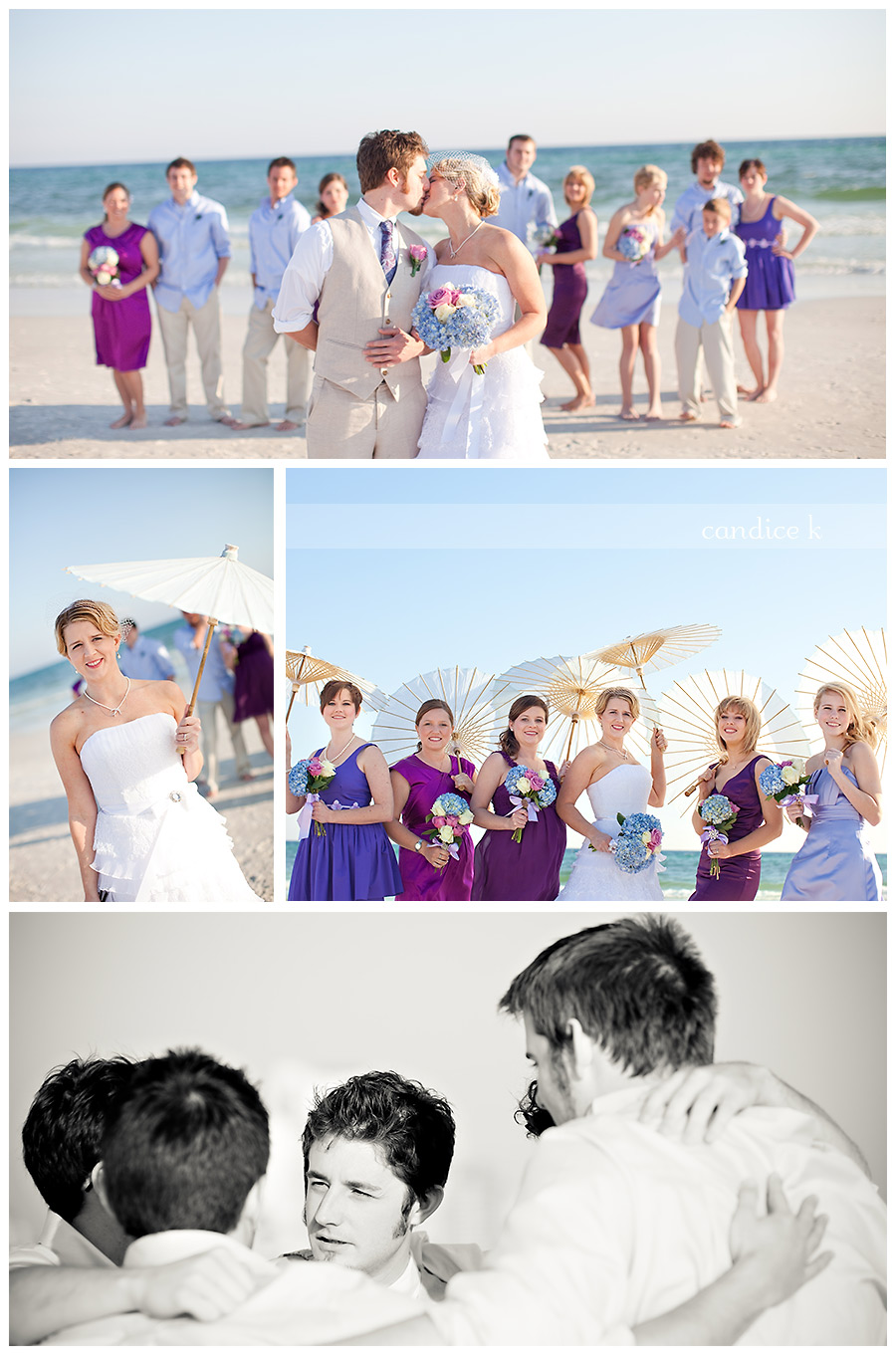 turks_and_caicos_destination_wedding