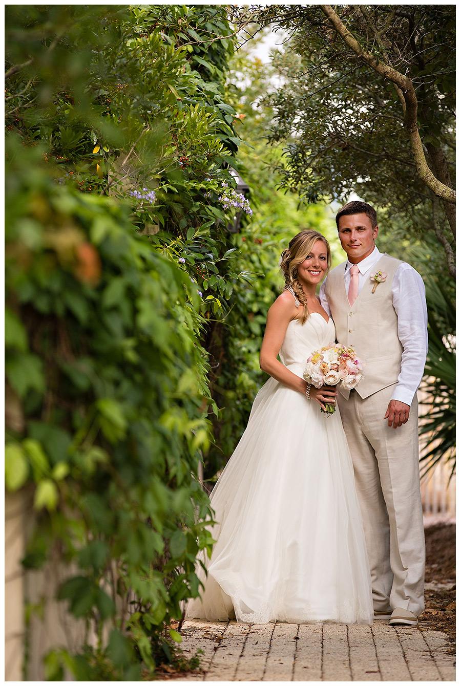 Candice berryman wedding