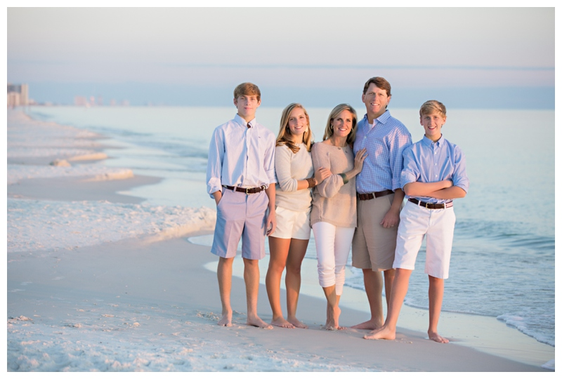 seagrove_beach_photographer_0094