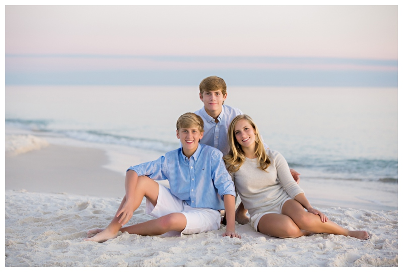 rosemary_beach_photographer_0096