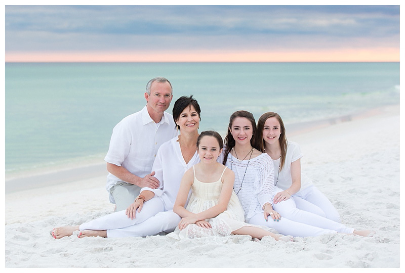 carillon_family_beach_photography