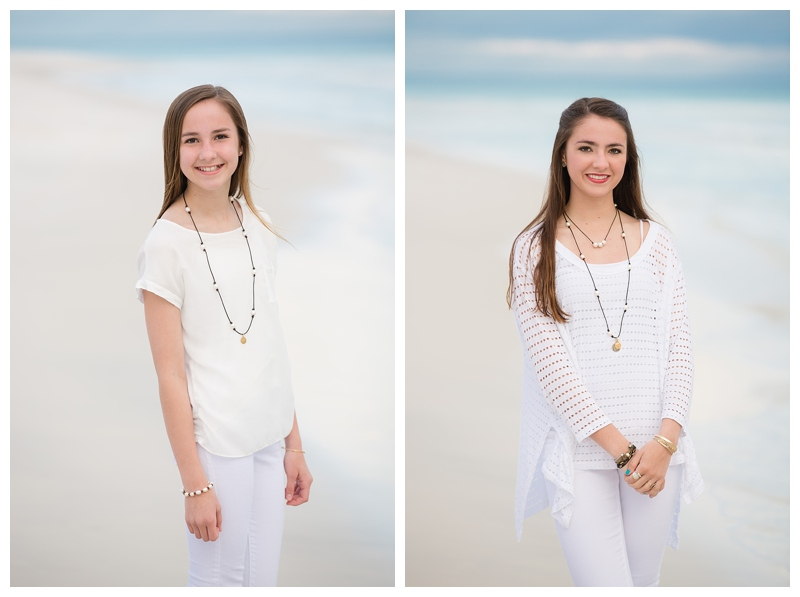 destin_beach_photography