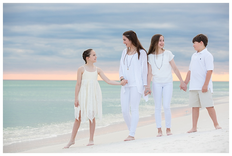 destin_family_photographer