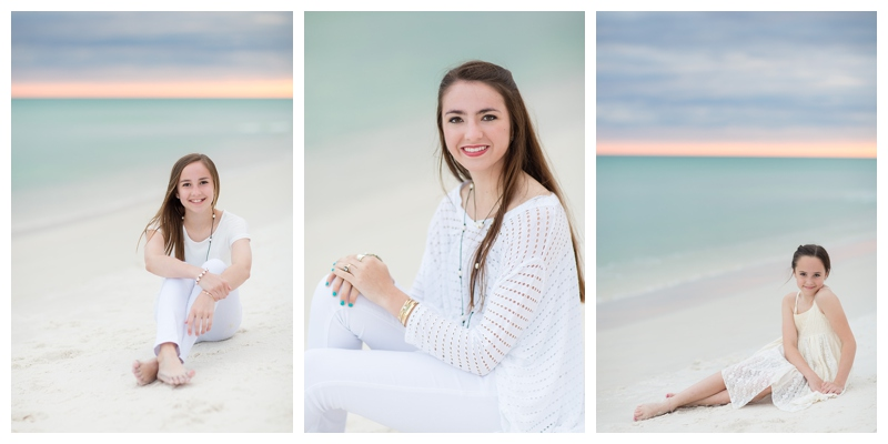 destin_family_photography