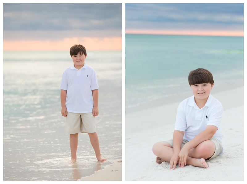 destin_photographer