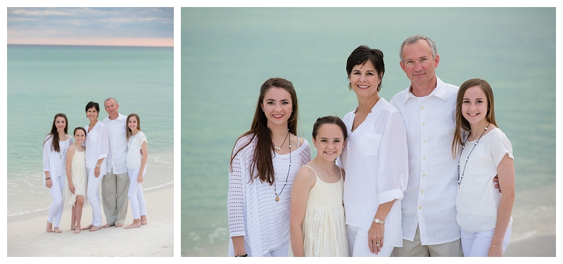 destin_wedding_photographer