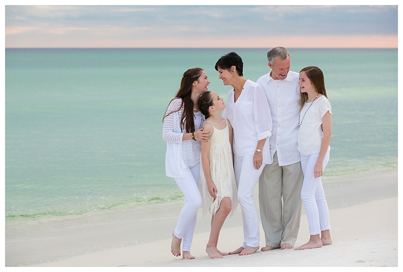 rosemary_beach_photographer