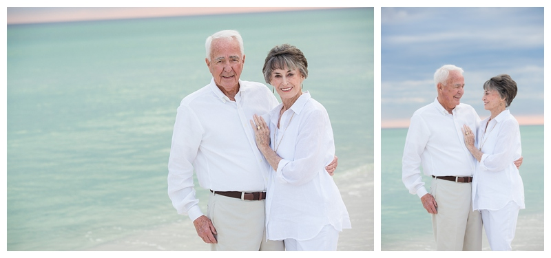 seaside_fl_photographer