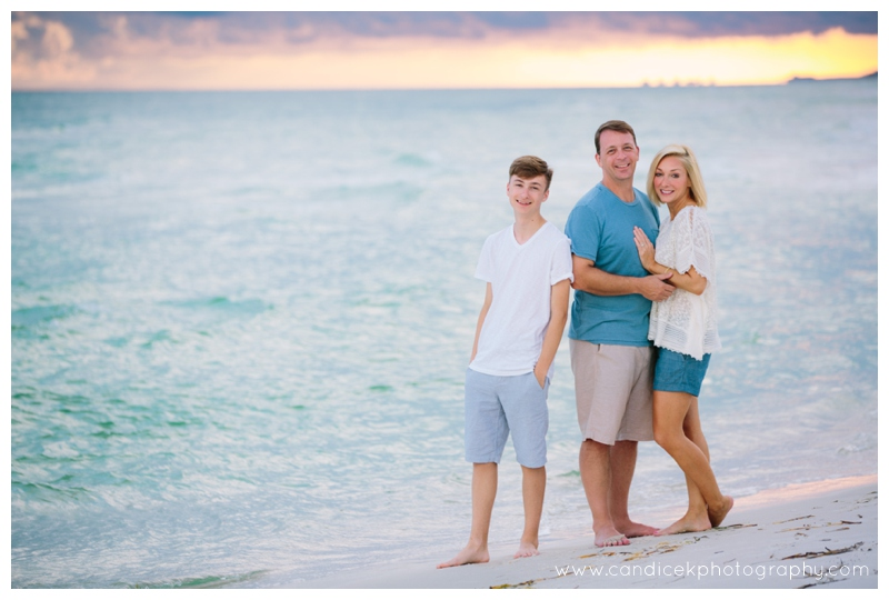 02-family_photographer_rosemary_beach