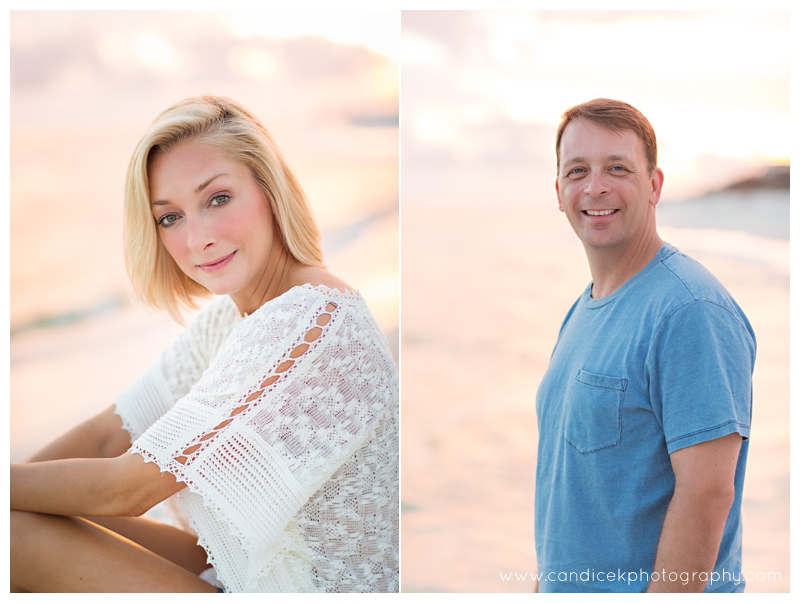 10-seaside_florida_vacation_portraits