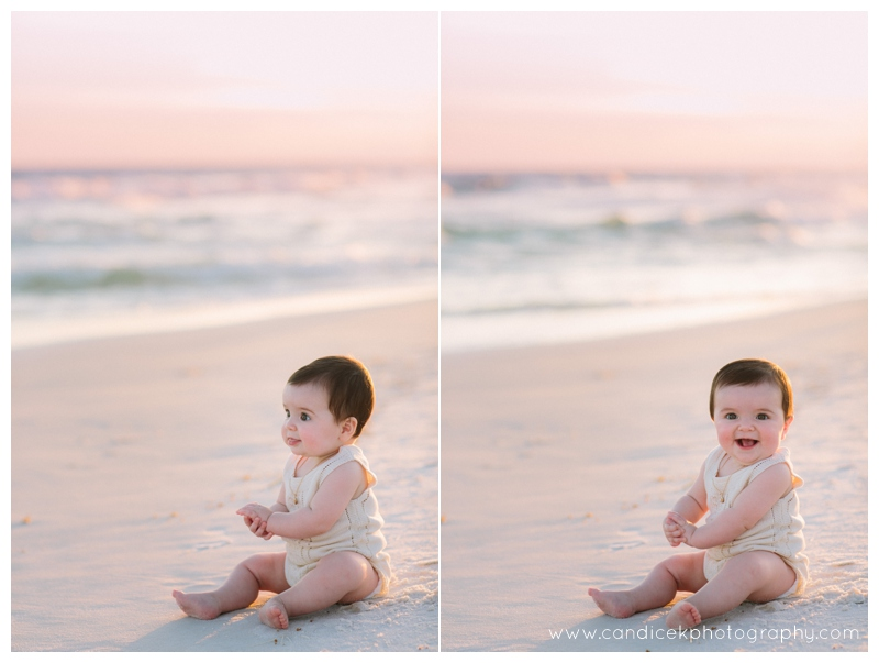 12-watersound_family_beach_portraits