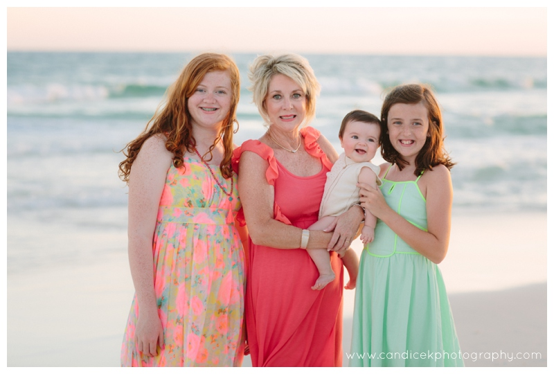 14-family_beach_portraits