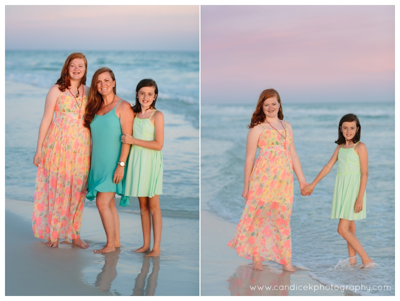 16-rosemary_beach_family_photographer