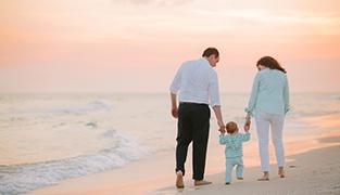 26-rosemary_beach_family_portrait_children