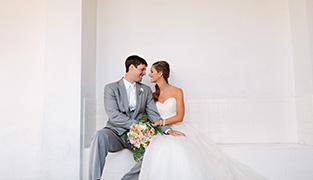 rosemary_destination_wedding