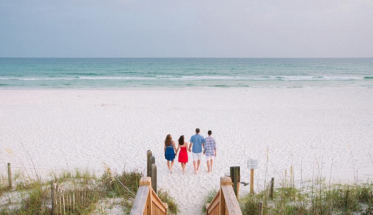 11-seaside_fl_family_photography