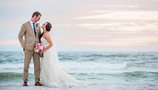 alys_beach_wedding_featured_image