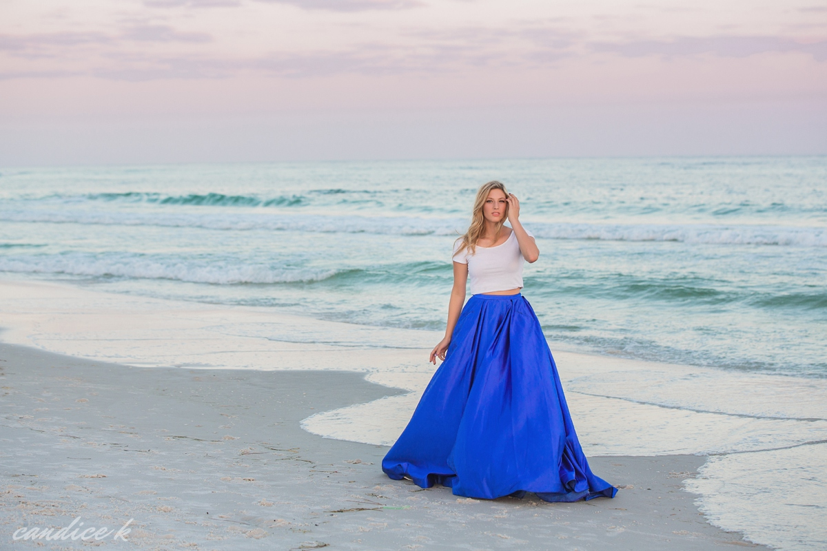 30a senior portrait photographer