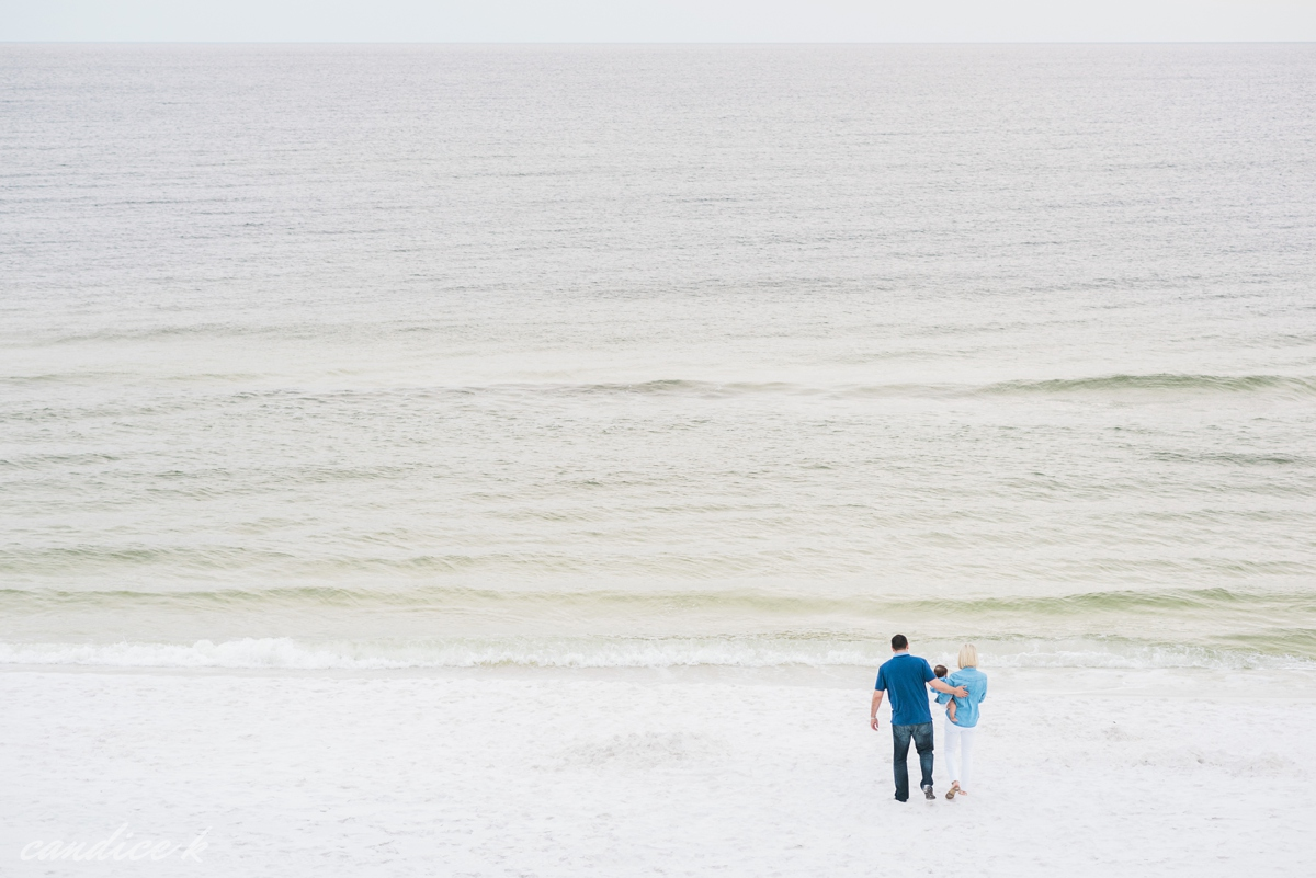 seaside-florida-photographer_3375