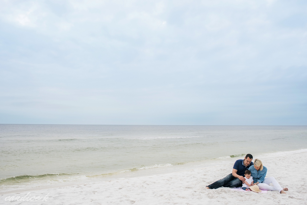 seaside-florida-photographer_3380