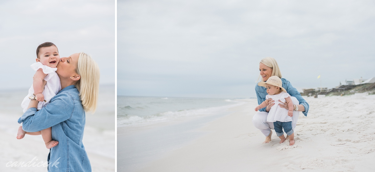 seaside-florida-photographer_3382