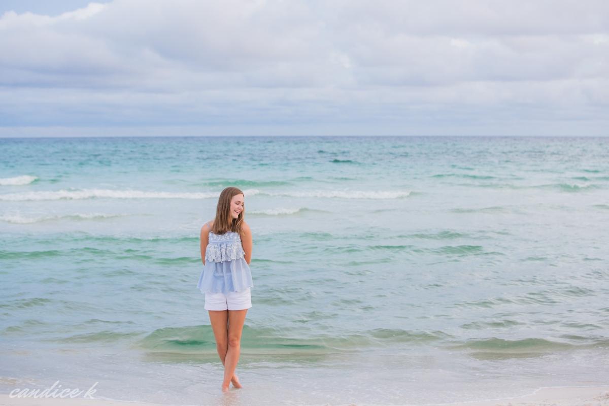 rosemary_beach_senior_photographer_3588