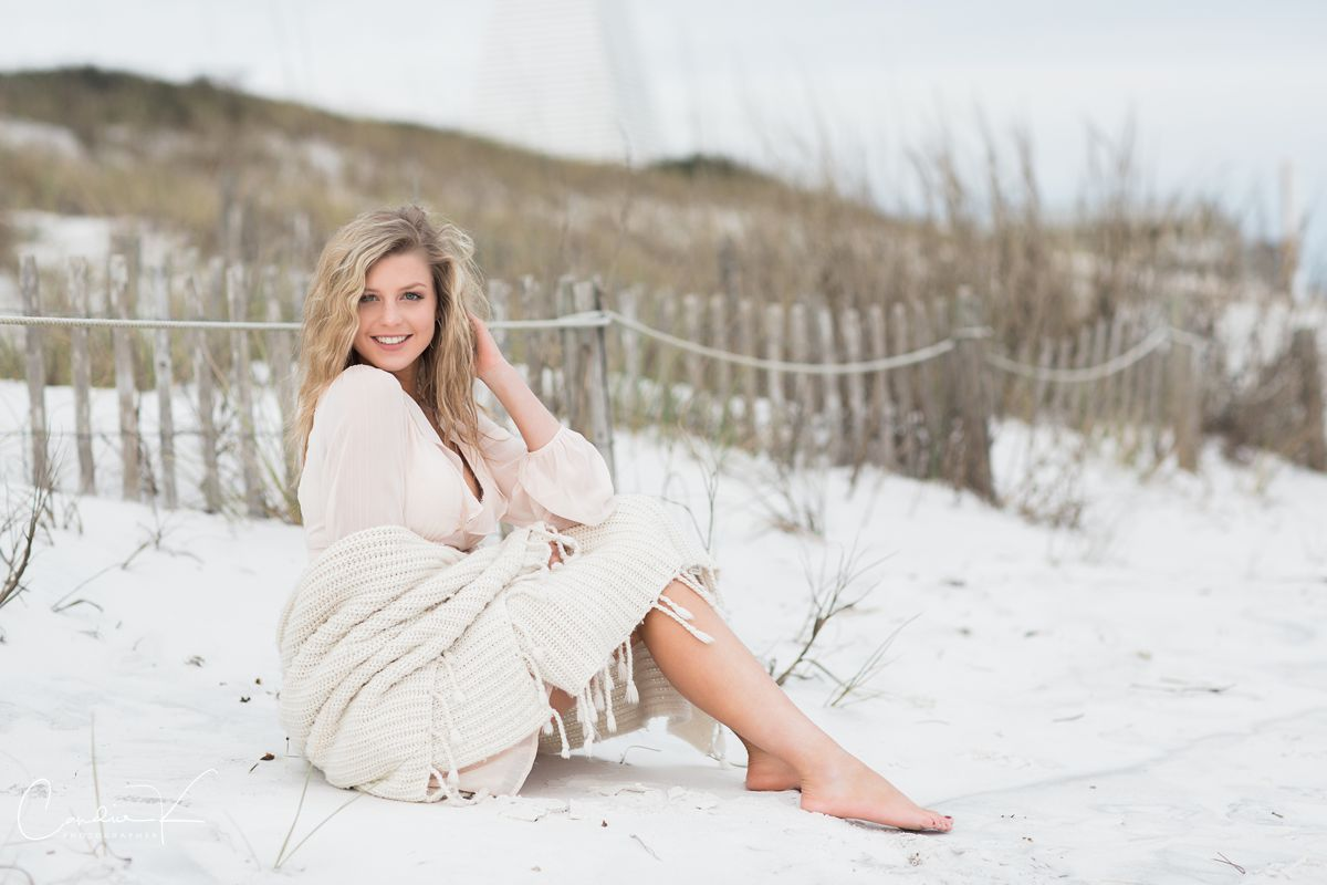 30a beach photography