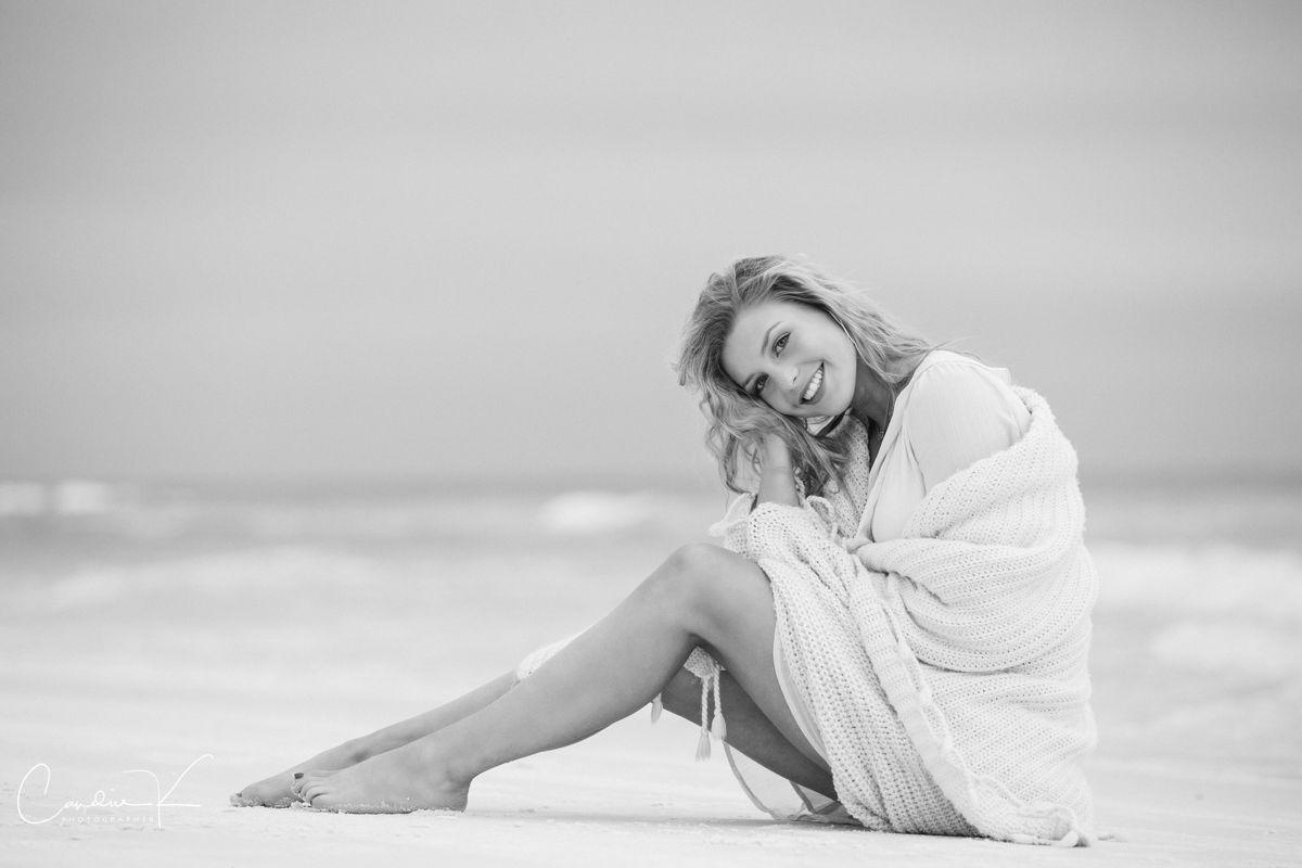 Alys beach photographer