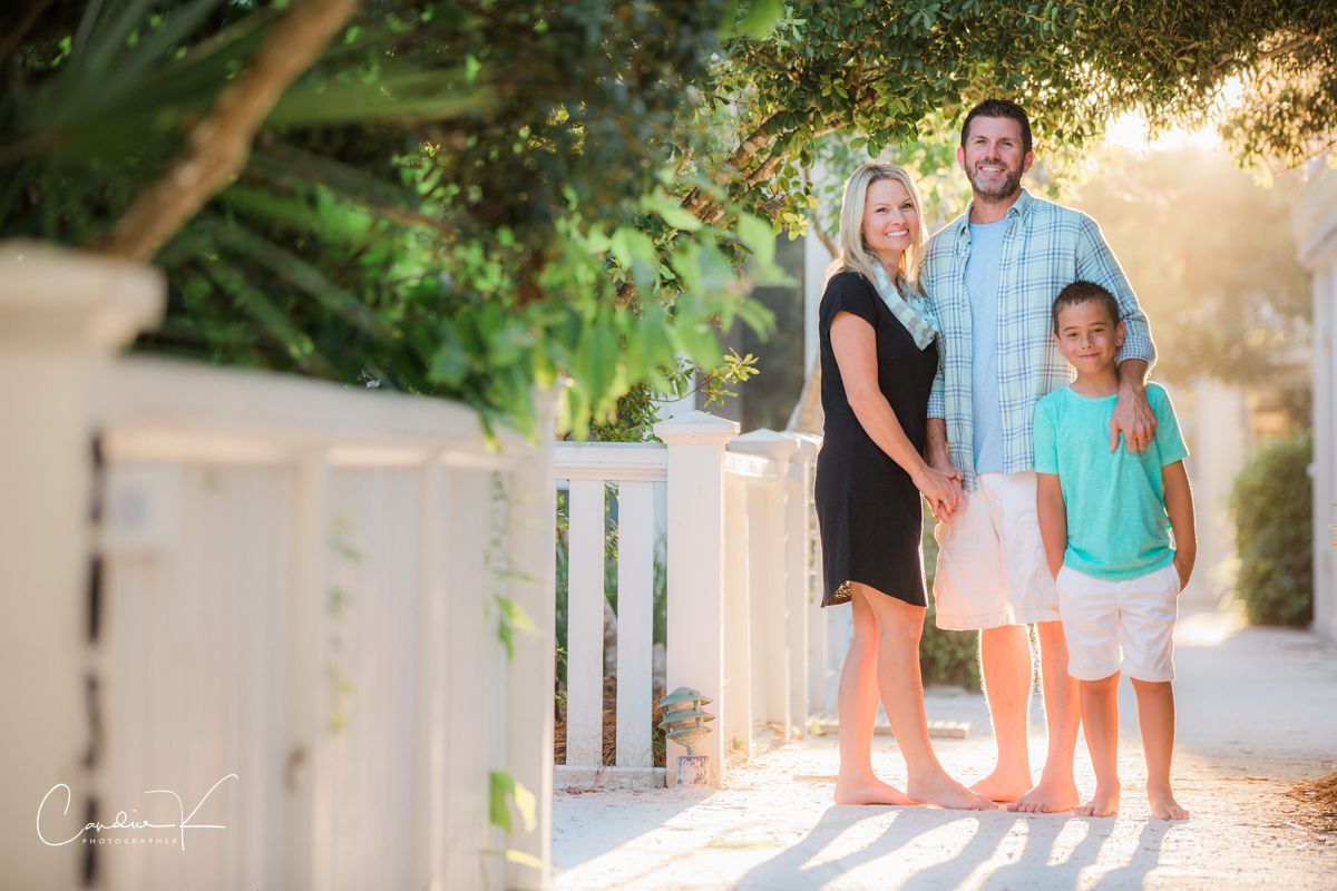 seaside fl family photographer