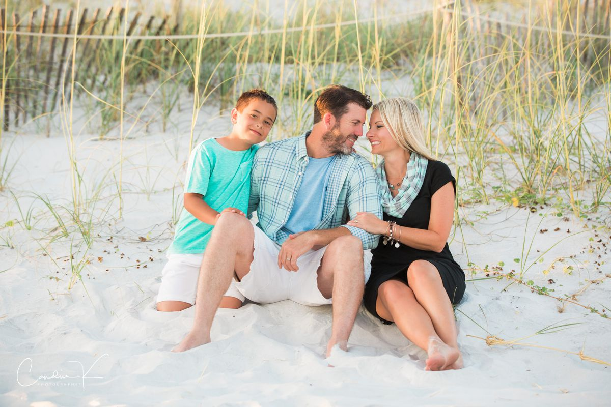 30a family photographer