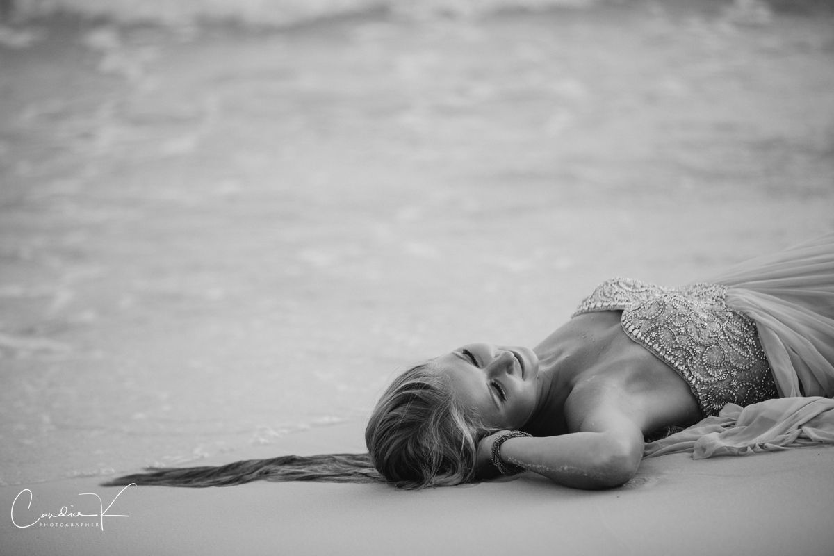 rosemary beach senior photographer