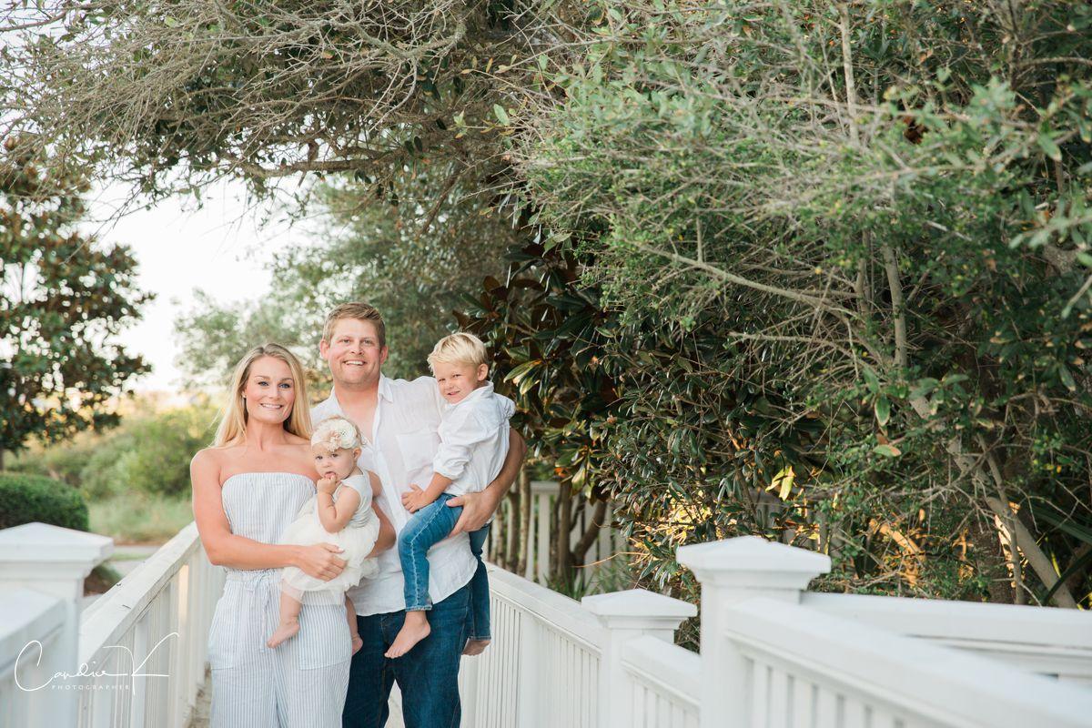 seaside fl family photographer
