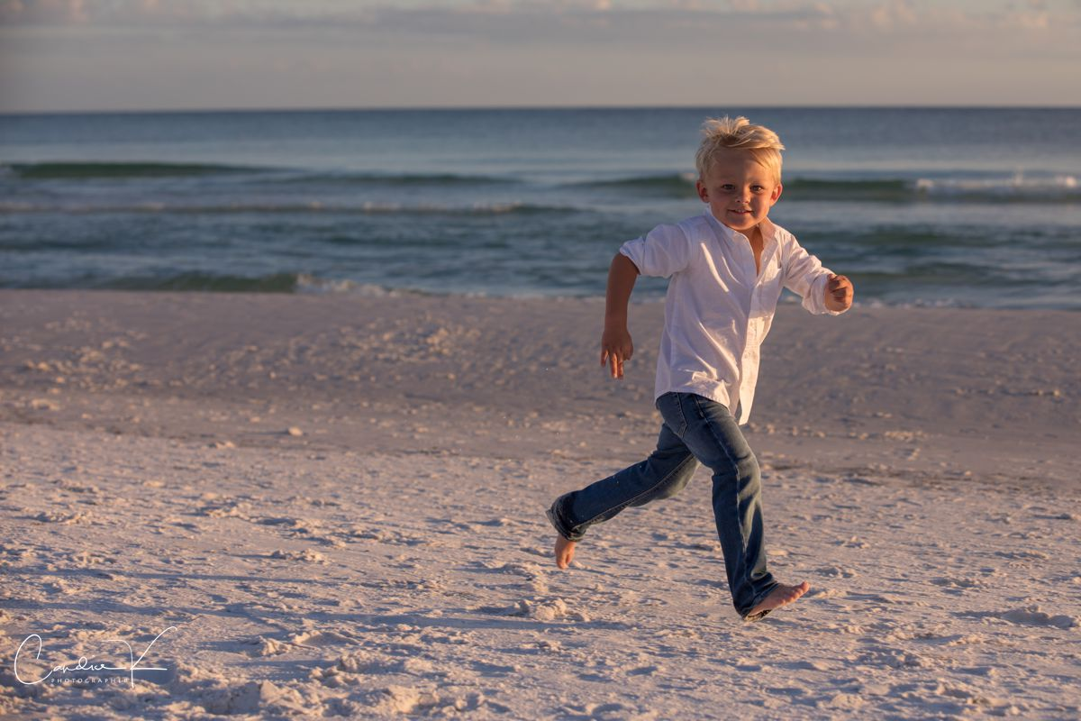 seagrove fl photographer