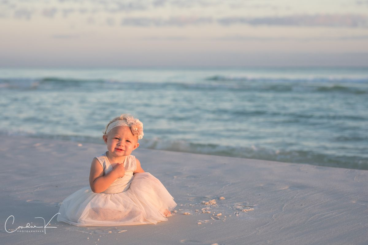 Alys beach photographers