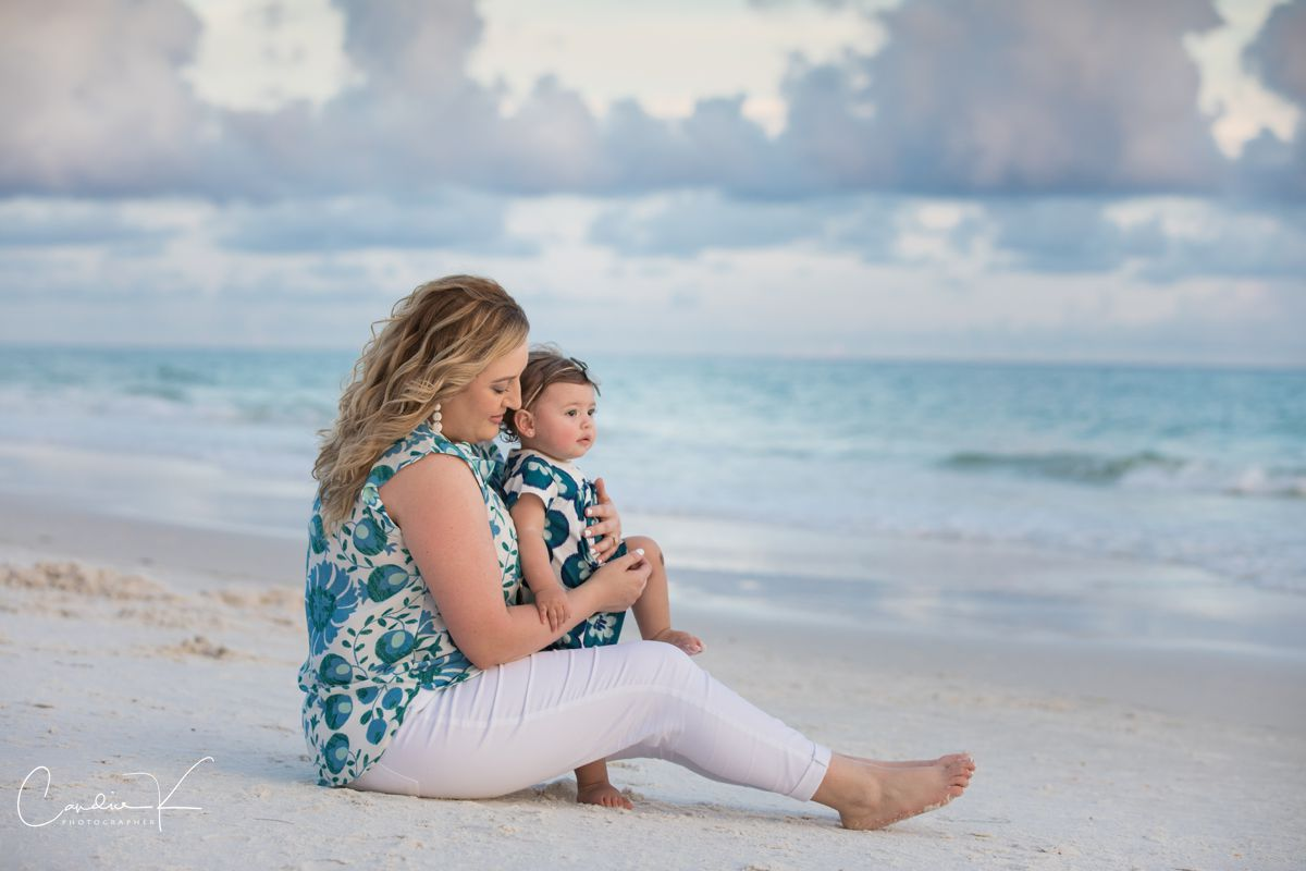 seaside Florida photographer