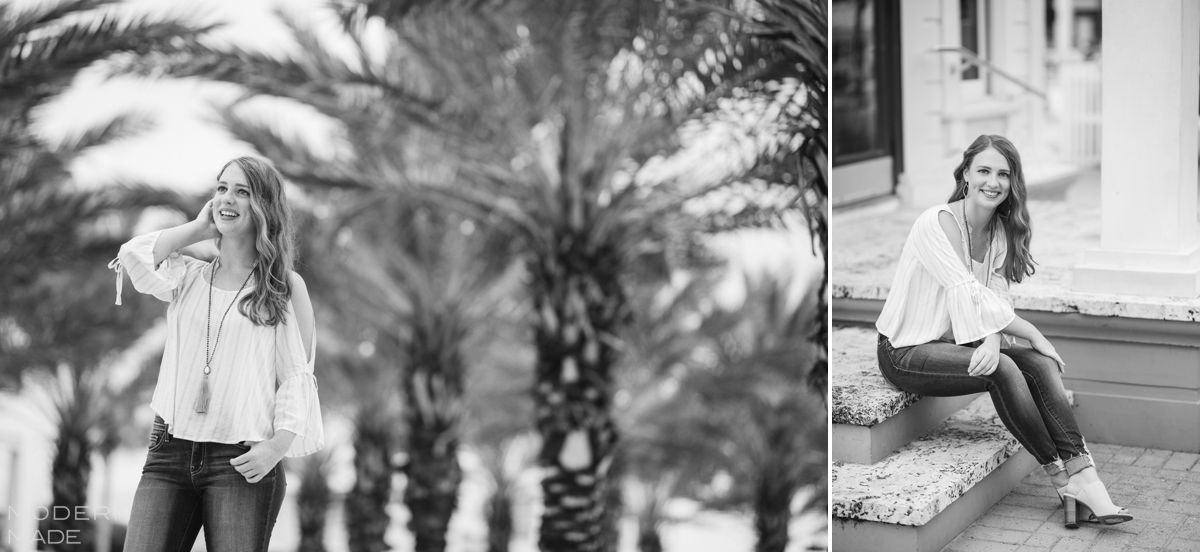 seaside Florida photographers