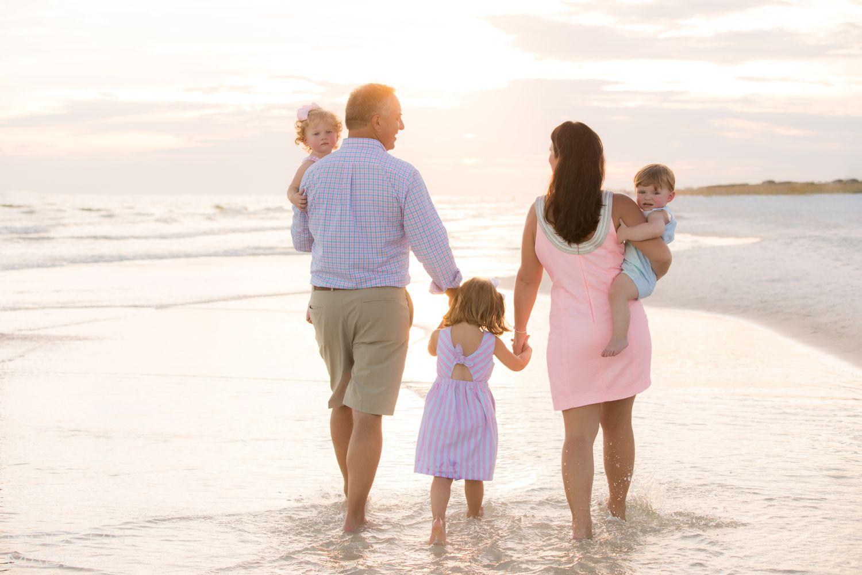rosemary beach family photographer