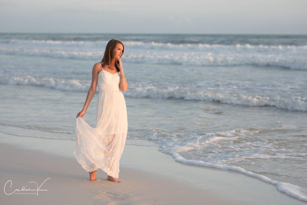 photographer in seaside fl