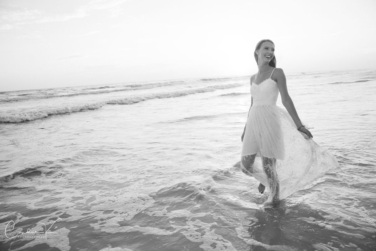 seaside fl photographer