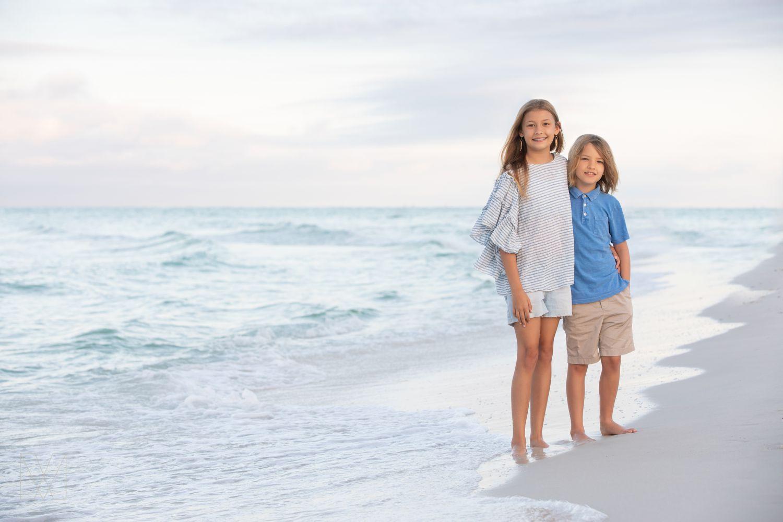 rosemary beach photographers